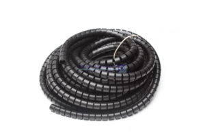 Kabelrør & tilbehør