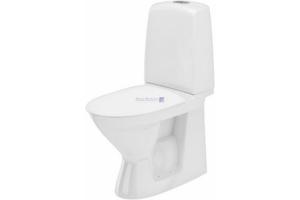 Toiletter & tilbehør