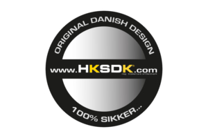 HKSDK