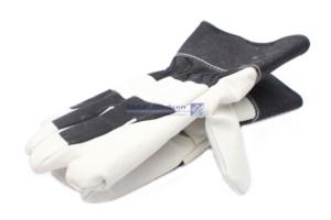 Vinter-handsker