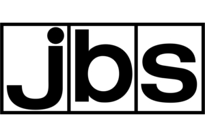 JBS ProActive
