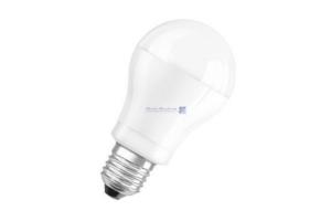 LED-pærer