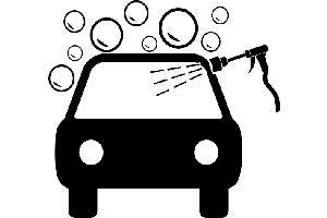 Auto vedligehold